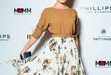 Summer Inspiration  / Summer fashion I love - changing season