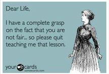 Quotable Life
