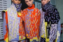 AW14 Trend Research