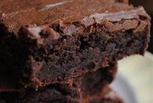bake it-brownies