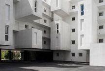 ARCHItecturе