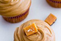 bake it-cupcakes