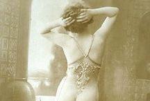 Fotografia retro / Vintage