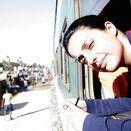 Bolívia / Pins sobre viagem e roteiros para Bolívia, incluindo o Trem da Morte e mochilão até o Peru e Machu Picchu, além de visitar cidades como La Paz, Copacabana, Santa Cruz de la Sierra e o Lago Titicaca com suas Ilha do Sol e Ilha da Lua.