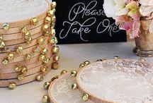 Bachelorette Party / Bachelorette Party Ideas, Girls Gathering, Girls Night, Henna Night, Celebration, Bachelorette,