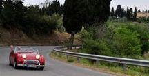 Viajando de Carro pelo Mundo / Pins com dicas, roteiros e experiências de viagem de carro pelo mundo | Roadtrip
