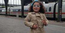Viajando com criança / Pins com dicas de roteiro, passeio, destino, viagem, hospedagem e facilidades para viajar com filhos / crianças pequenas.