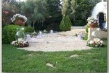 Στολισμός γάμου σε κτήμα ή σε εκκλησία. / Στολισμός γάμου σε κτήμα ή σε εκκλησία σε διάφορες ιδέες και διάφορες νυφικές.  http://www.anthemion-wedding.gr