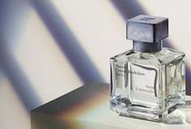 Perfumist