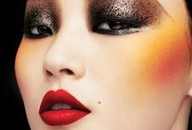 Beauty Black Book / Beauty Looks We Adore So Much, WE ARE OBSESSED!