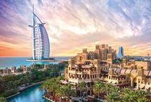 UAE :)