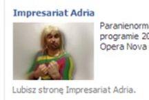 Reklama na Facebooku / Reklama na Facebooku - nasze realizacje.