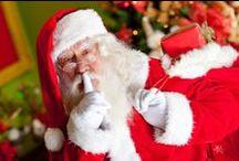 Mikulás Európában / A Mikulás nem csak Magyarországon jár, hanem Európa több országában is. December 5-én vagy 6-án érkezik és a magyar Télapóhoz hasonlóan édességet, játékot, vagy virgácsot, krumplit, szenet hoz a gyerekeknek.