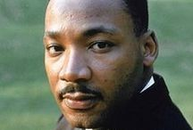 Martin Luther King, Jr. Quotes / Quotes by Martin Luther King, Jr. / by Quotery