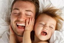 Father Quotes / Quotes about fathers. / by Quotery