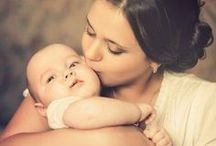 Mother Quotes / Quotes about mothers. / by Quotery