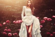 Bridal / All things Bridal