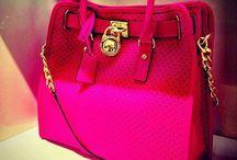 Handbags! / Wish list!