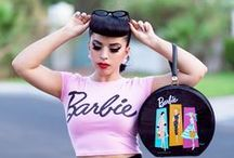 Rockabilly, Pinup Psychobilly Style / The place for the rockabilly lifestyle!  Modern dolls, pinup, classic gals, done up guys, hairstyles, and more! <3 psychobilly and retro everything! / by Rebel Circus