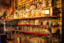 Pub&Cafe