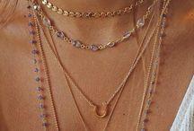 Jewels ❤️
