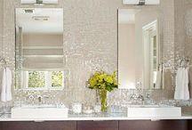 Stilysh Bathroom