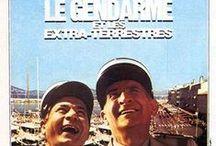 Kedvelt filmek 1950-1979-ig / film