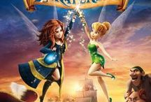 Kedvelt rajzfilmek 2010- / film