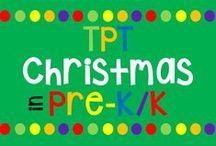 Christmas Decorations, Crafts,  Math and Literacy Centers and Activities / Rules:  1. Follow All of my boards.  2. Pin 3 ideas for every paid product.   3.  Avoid product covers.   4.  Pin 1 idea from our board  for every paid product.  Happy pinning!