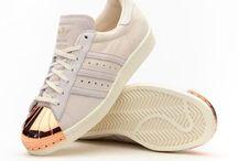 Adidas / Leuke dingen van Adidas.