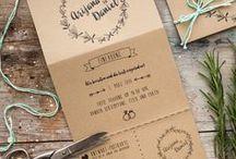 kraftpapier | craft paper
