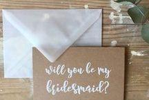 trauzeugin | bridesmaid
