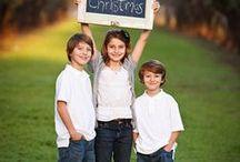Portré fotózás: Gyerkőcök / inspirációk