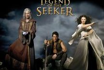 Filmsorozat: A hős legendája / A hős legendája egy televíziós sorozat. 2008-2010-ig vetítettek, 2 évadból és 44 részből állt.
