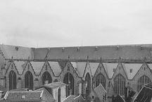 SintJanskerk Gouda