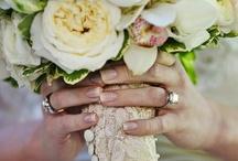 bridal things / by Tori Castek