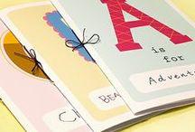 tipografia caratteri
