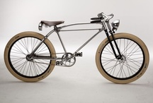CycleCycleCycle