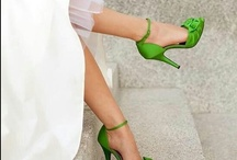 Romantic style / Romantismul va fi mereu la moda.