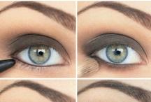 beauty tips / by Tori Castek