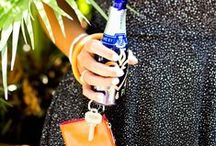 Take Me Tangerine / The Big O Key Ring, take me tangerine, orange color inspiration, orange colors, orange things, orange accessories, orange products, orange rings, orange bags, orange recipes, all things orange, key holders, key rings