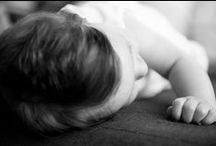 Parenthood: Beautiful pictures black and white / Beautiful black and white photos of families, kids, moms and dads. Be inspired!