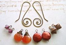 Jewelry / New arrivals at the Gallery Shop