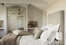 !dream home!