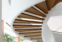Architectural elements / elementi architettonici