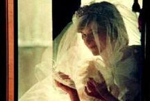 Princess Di / Princess Diana