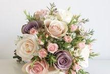 свадебный букет невесты Москва / «Цветы-шары-доставка.рф» — это интернет магазин в котором Вы можете заказать доставку на дом, в офис или другое необходимое Вам место: свежесрезанные цветы, букет цветов, цветочные композиции, букет невесты, букет из игрушек, букет из конфет, гелиевые и воздушные шары, мягкие игрушки и подарочные корзины.
