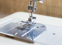 Awesome sewing tips