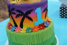 CAKE !!!!!