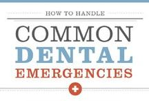 Dental Health Education / Information to help educate us all on #dental #health & #Hygiene #Dentist #Tampa